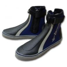 Optiparts Win Design Yelken ayakkabısı