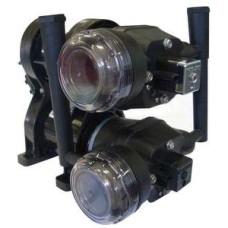 Flojet Sensor Twin VSD™ hidrofor
