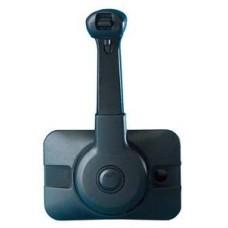 TeleflexMorse SL3 tekli kumanda kolu