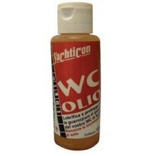 Yachticon WC OIL