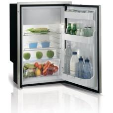Buzdolabı. Model C115iX
