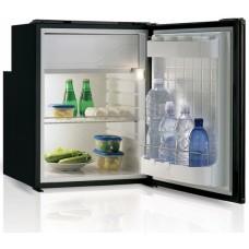 Buzdolabı. Model C90i