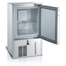 Vitrifrigo IM Classic Refill Buz Makinası