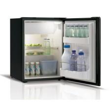 Buzdolabı. Model C39i