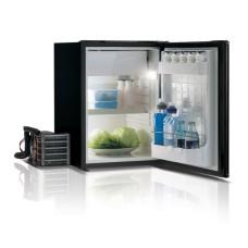 Buzdolabı. Model C42L