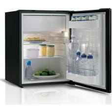 Buzdolabı. Model C60i