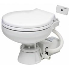 Osculati 12V Elektrikli Tuvalet