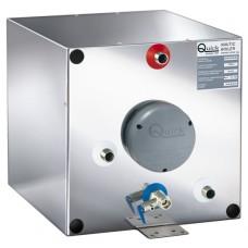 Quick Nautic Boiler BXS