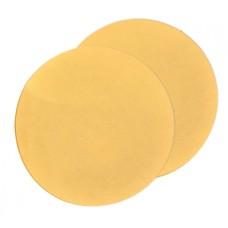 3M 216U & 236U Hookit Gold Disk Zımparalar