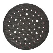 3M 20356 Hookit Disk Tabanı