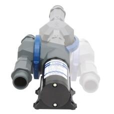 TMC Pis su pompası