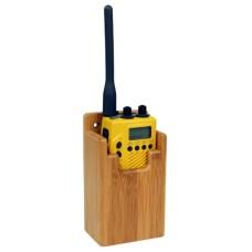 GPS ve küçük VHF için Orta Boy kutu