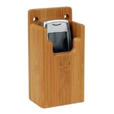Cep Telefonu ve GPS için küçük boy kutu