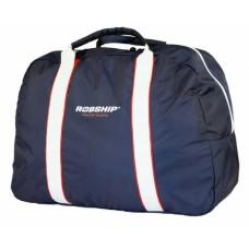 Pack çanta