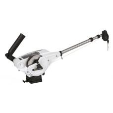 Cannon MAG 10 STX TS