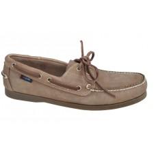 The Cape ayakkabı