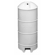 Echomax 180 Radar reflektörü