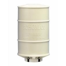 Echomax 230 Midi taban montajlı radar reflektörü