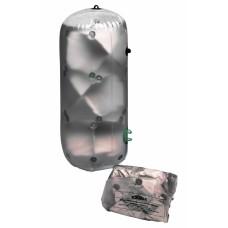 Echomax 230 i şişme radar reflektörü