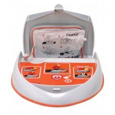 CardiAid Otomatik Eksternal Defibrilatör (OED)
