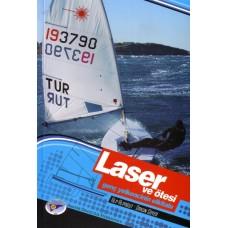 Laser ve Ötesi/Genç Yelkencinin Elkitabı