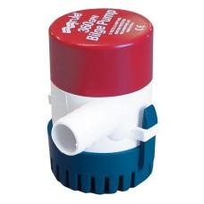 Rule® Sintine pompaları