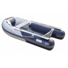 X-Cape Ahşap tabanlı botlar