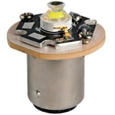 Demir fenerleri için led ampul