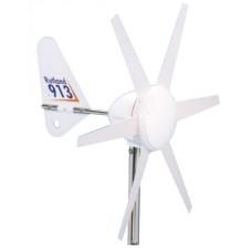 Rutland 913 rüzgar jeneratörü