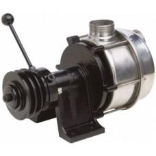 Tellarini ALFM serisi kendinden emişli mekanik kavramalı pompalar