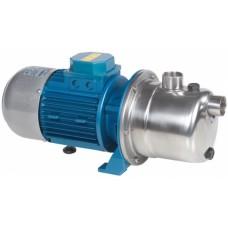 Tellarini ECC JET serisi kendinden emişli su pompaları