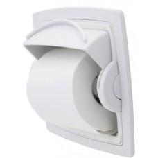Dryroll yenilikçi su geçirmez tuvalet kâğıtlığı