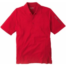 Musto Evolution Güneş Korumalı Polo Tişört