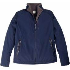 Musto Evolution Soft Shell mont