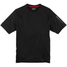 Musto Evolution Güneş Korumalı Tişört
