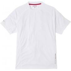 Musto Evolution Kısa Kollu Yarış T Tişört