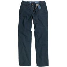 Musto Walvis Keten Pantolon
