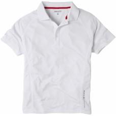 Evolution Yarış Polo Tişört