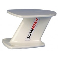 Scanstrut Satcom/TV PowerTower®