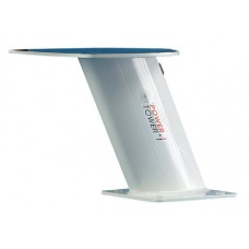 Scanstrut Aluminium PowerTower®