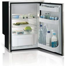 Buzdolabı. Model C85iX