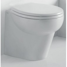 Planus Tuvaletler