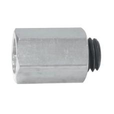 3M 05710 Superbuff Adaptör