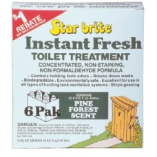 Tuvalet katkısı