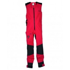 Musto MPX Offshore Race Salopet