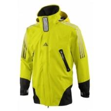 Adidas ASP GTX uzun ceket
