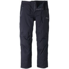 Musto breathable sardinia pantolon