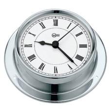 Barigo Tempo S serisi göstergeler