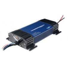 Aquatic AQ-AD300.2 Shockwave™ 2 kanal dijital amfi (Sınıf D)