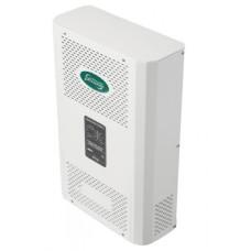 Whisper Power WPC serisi Power Center